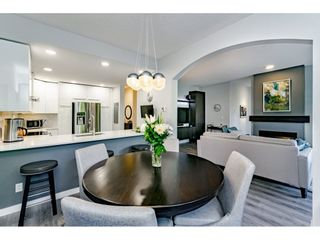 """Photo 7: 201 1705 MARTIN Drive in Surrey: Sunnyside Park Surrey Condo for sale in """"Southwynd"""" (South Surrey White Rock)  : MLS®# R2393853"""