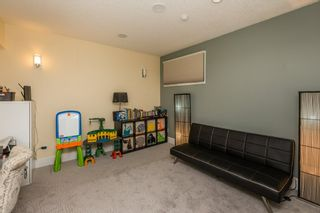 Photo 34: 4012 MACTAGGART Drive in Edmonton: Zone 14 House for sale : MLS®# E4236735