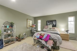 Photo 24: 817 SIGNAL Court in Coquitlam: Ranch Park House for sale : MLS®# R2554664