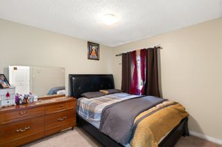 Photo 17: 150 2844 273 Street in Abbotsford: Aldergrove Langley Townhouse for sale (Langley)  : MLS®# R2616850