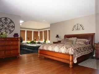 Photo 9: 27049 18 AV in Langley: Otter District House for sale : MLS®# F1445983