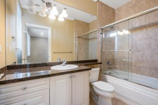 Photo 32: 5740 GIBBONS Drive in Richmond: Riverdale RI House for sale : MLS®# R2616672
