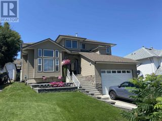 Photo 1: 4061 BARNES DRIVE in Prince George: House for sale : MLS®# R2604179