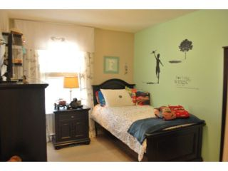 Photo 12: 6942 208a St. in Langley: Willoughby Heights Townhouse for sale : MLS®# F1437901