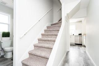 Photo 13: 291 Duffield Street in Winnipeg: Deer Lodge House for sale (5E)  : MLS®# 202007852