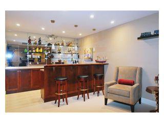 "Photo 8: 10516 BAKER Place in Maple Ridge: Albion House for sale in ""MAPLECREST"" : MLS®# V841282"