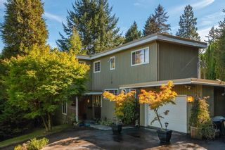 Photo 34: 780 INGLEWOOD Avenue in West Vancouver: Sentinel Hill House for sale : MLS®# R2617055