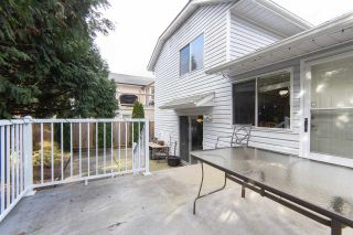 Photo 36: 7877 143A Street in Surrey: East Newton House for sale : MLS®# R2536977
