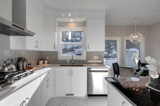 Photo 12: 93 Hampstead Mews NW in Calgary: Hamptons Detached for sale : MLS®# A1061940