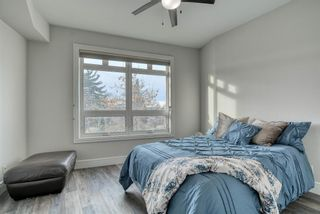 Photo 18: 302 2 14 Street NW in Calgary: Hillhurst Apartment for sale : MLS®# A1145344