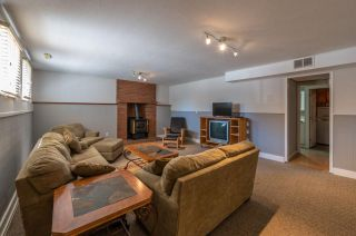 Photo 10: 47 GRANBY Avenue, in Penticton: House for sale : MLS®# 191494