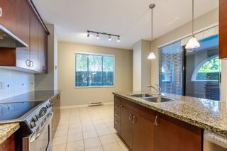 """Photo 22: 106 1551 FOSTER Street: White Rock Condo for sale in """"SUSSEX HOUSE"""" (South Surrey White Rock)  : MLS®# R2602662"""