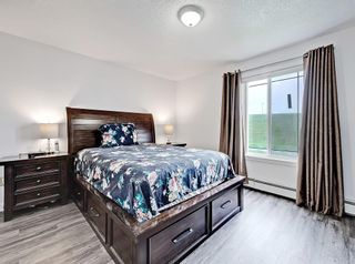 Photo 12: 2208 2000 Tuscarora Manor NW in Calgary: Tuscany Apartment for sale : MLS®# A1151171