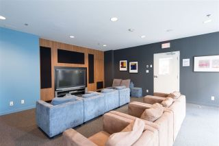 "Photo 34: 706 1199 SEYMOUR Street in Vancouver: Downtown VW Condo for sale in ""BRAVA"" (Vancouver West)  : MLS®# R2531853"