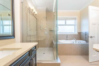 """Photo 18: 14645 36B Avenue in Surrey: King George Corridor House for sale in """"ANDERSON WALK"""" (South Surrey White Rock)  : MLS®# R2612984"""