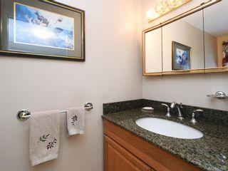 Photo 8: 3936 Oakdale Pl in Saanich: SE Mt Doug House for sale (Saanich East)  : MLS®# 839886