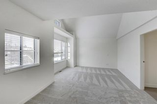 Photo 24: 101 1818 14A Street SW in Calgary: Bankview Row/Townhouse for sale : MLS®# A1066829