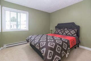 Photo 30: 117 2723 Jacklin Rd in : La Langford Proper Row/Townhouse for sale (Langford)  : MLS®# 885640