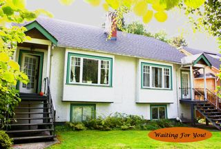 FEATURED LISTING: 3074 3RD Avenue West Vancouver