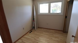 Photo 14: 597 Broadway Street West in Fort Qu'Appelle: Residential for sale : MLS®# SK872302