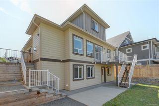 Photo 16: 3440 Hopwood Pl in Colwood: Co Latoria House for sale : MLS®# 842417