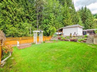 "Photo 19: 1007 PIA Road in Squamish: Garibaldi Highlands House for sale in ""Garibaldi Highlands"" : MLS®# R2139286"