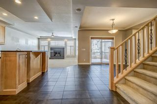 Photo 2: 150 Cranwell Green SE in Calgary: Cranston Detached for sale : MLS®# A1066623