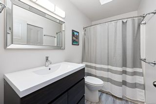Photo 9: 1583 Hobson Ave in : CV Courtenay East House for sale (Comox Valley)  : MLS®# 867081