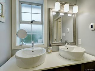 Photo 17: 1017 Scottswood Lane in VICTORIA: SE Broadmead House for sale (Saanich East)  : MLS®# 806228