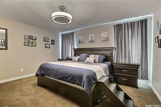 Photo 21: 2003 NORMAN MACKENZIE Road in Regina: Kensington Green Residential for sale : MLS®# SK872499
