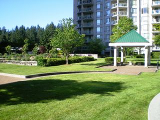 """Photo 55: # 303 - 1189 Eastwood Street in Coquitlam: North Coquitlam Condo for sale in """"THE CARTIER"""" : MLS®# V844049"""