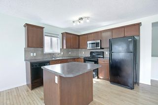 Photo 12: 161 Covebrook Place NE in Calgary: Coventry Hills Detached for sale : MLS®# A1097118
