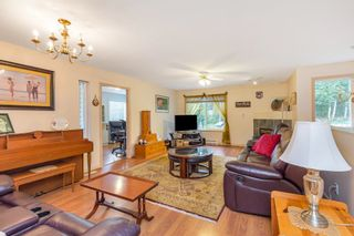 Photo 14: A 22065 RIVER Road in Maple Ridge: West Central 1/2 Duplex for sale : MLS®# R2615551