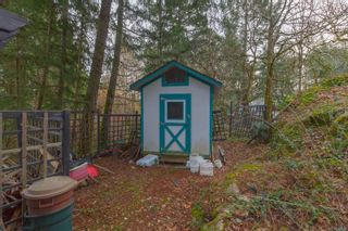 Photo 41: 209 Ashley Pl in : La Florence Lake House for sale (Langford)  : MLS®# 863377