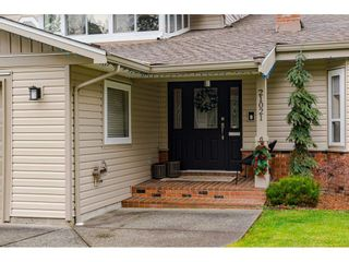 """Photo 3: 21021 43 Avenue in Langley: Brookswood Langley House for sale in """"Cedar Ridge"""" : MLS®# R2521660"""