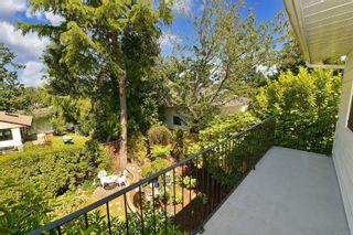 Photo 35: 1388 W Treebank Rd in : Es Gorge Vale House for sale (Esquimalt)  : MLS®# 877852