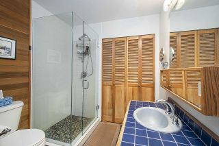 Photo 24: 4353 RAEBURN Street in North Vancouver: Deep Cove House for sale : MLS®# R2518343