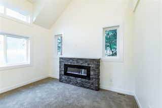 Photo 7: 2 548 PARK Street in Hope: Hope Center Townhouse for sale : MLS®# R2517486