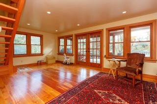 Photo 18: 5118 Old West Saanich Rd in : SW West Saanich House for sale (Saanich West)  : MLS®# 867301