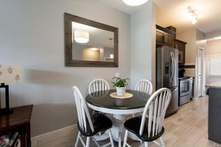 Photo 6: 17 8209 217 Street in Edmonton: Zone 58 Townhouse for sale : MLS®# E4255078