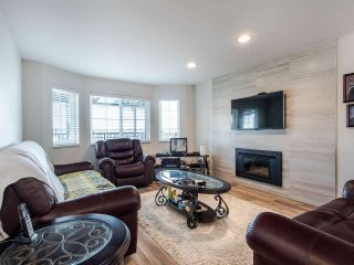 Photo 8: 1585 E 43RD Avenue in Vancouver: Knight House for sale (Vancouver East)  : MLS®# R2462741
