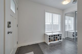Photo 4: 48 165 CY BECKER Boulevard in Edmonton: Zone 03 Townhouse for sale : MLS®# E4234619