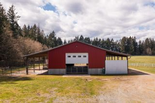 Photo 87: 1358 Freeman Rd in : ML Cobble Hill House for sale (Malahat & Area)  : MLS®# 872738
