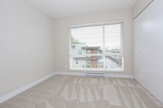 Photo 17: 2228 162 STREET in South Surrey White Rock: Grandview Surrey Home for sale ()  : MLS®# R2105946