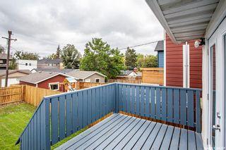 Photo 10: 319 1st Street East in Saskatoon: Buena Vista Residential for sale : MLS®# SK870366