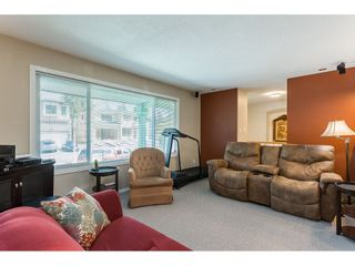 Photo 14: 3013 PRINCESS Street in Abbotsford: Central Abbotsford House for sale : MLS®# R2571706