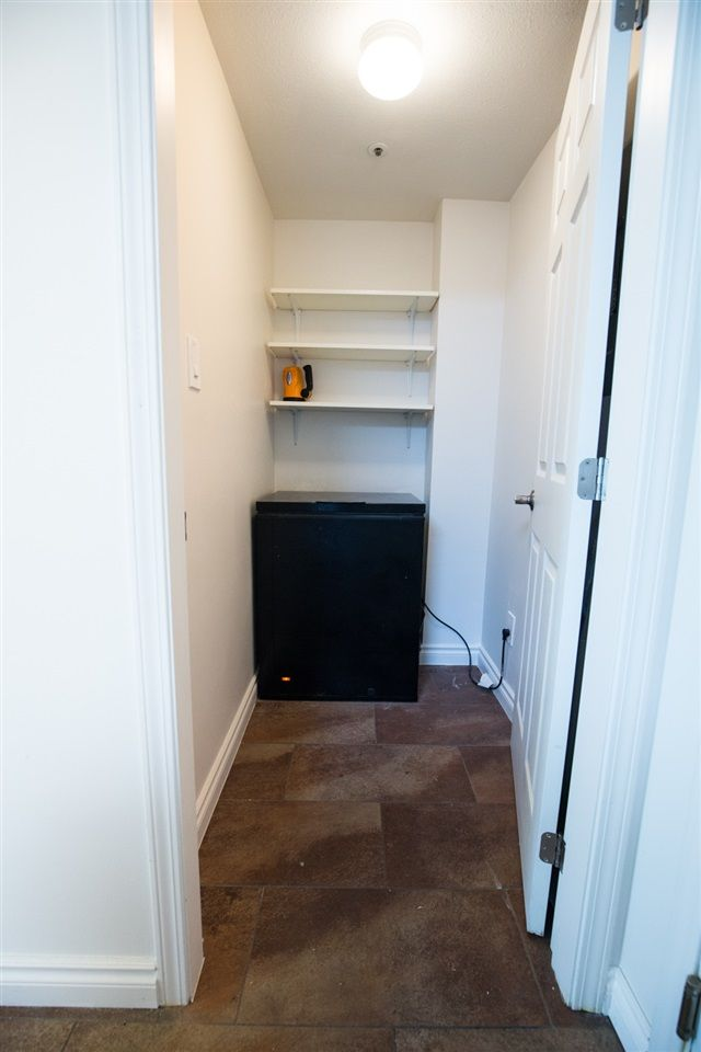 Photo 13: Photos: 411 3480 MAIN Street in Vancouver: Main Condo for sale (Vancouver East)  : MLS®# R2101348