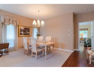 """Photo 11: 87 9025 216 Street in Langley: Walnut Grove Townhouse for sale in """"Coventry Woods"""" : MLS®# R2533100"""