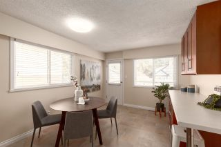 Photo 12: 1964 GARDEN Avenue in North Vancouver: Pemberton NV House for sale : MLS®# R2548454