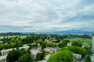 Photo 13: 1807 13399 104 Avenue in Surrey: Whalley Condo for sale (North Surrey)  : MLS®# R2284970